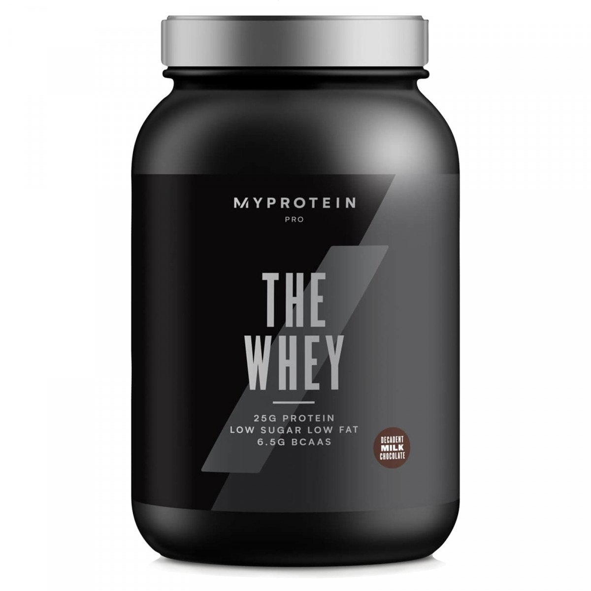 THE Whey 0.9 kg