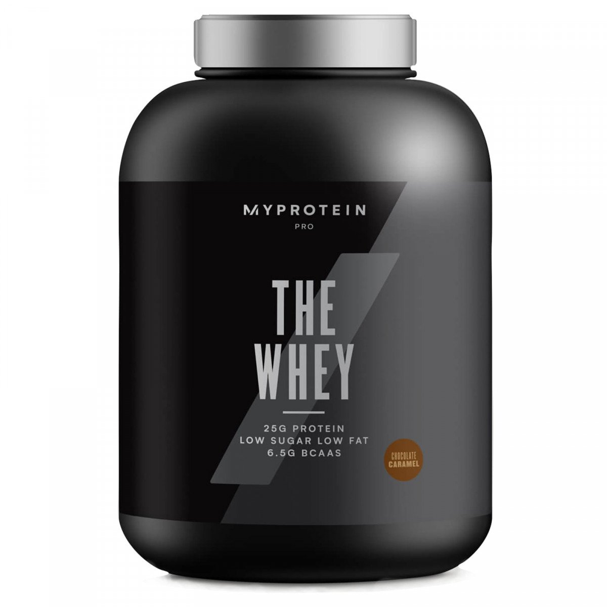 THE Whey 1.8 kg